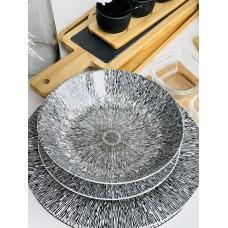 Пиала керамическая 21см