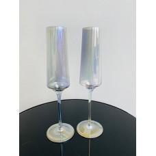 Бокал для шампанского Жемчуг 200мл