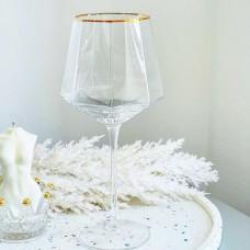Бокал для вина Диамант 520мл