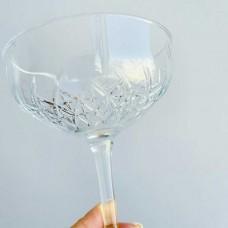 Бокал для шампанского  255мл