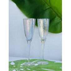 Бокал для шампанского 300 мл