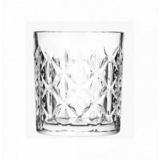 Набор стаканов Бристоль 340 мл