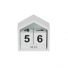 Вечный календарь House PR334