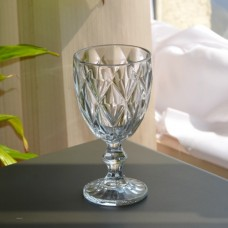 Бокал стекло Rhombus 290мл