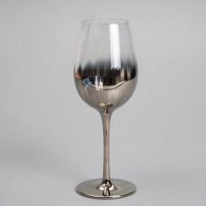 """Бокал для вина """"Индий"""" 450 мл."""
