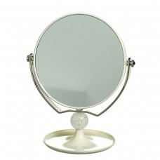 Зеркало косметическое 21*17, 5 см