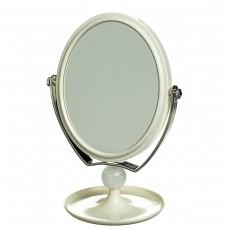 Зеркало косметическое 23*15, 5 см