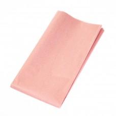 Бумага для украшения, упаковки , черный, пыльная роза, розовый, сирень, красный, бежевый