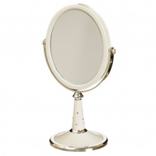 Зеркало косметическое 15*2*33см