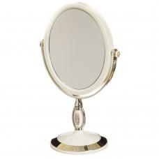 Зеркало косметическое 14*2*28см