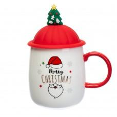 Чашка Christmas tree, 300 мл. (8805-003)