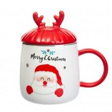 Чашка Rudolph, 400 мл. (8805-004)