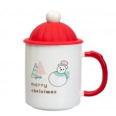 Чашка Snowman, 350 мл. (8805-005)