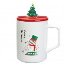 Чашка Gifts, 400 мл. (8805-006)