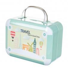 Коробка 'Bon Voyage' *рандомный выбор дизайна