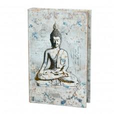 Книга-сейф 'Будда'