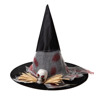 Шляпа ведьмы *Рандомный выбор дизайна (8810-057)