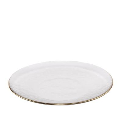 Блюдо Аламант 20,5 см