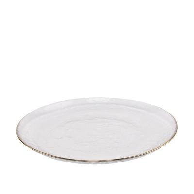 Блюдо Аламант 26,5 см