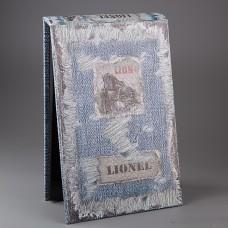 Фотоальбом 'Lionel' , 35*24 см