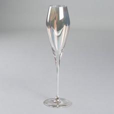 Бокал для шампанского   Иней, 250 мл
