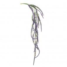 Ампельная ветвь (8717-005)