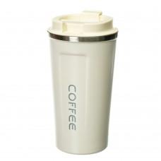 Термос Кофе 500 мл. (8715-010)