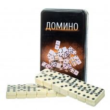 Игровой набор Домино (8718-011)