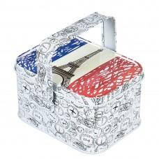 Коробка 'Величественный Париж'